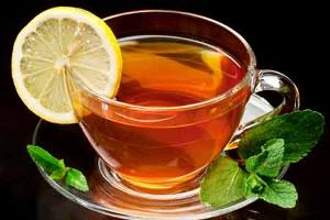 Lemon-tea-jpg